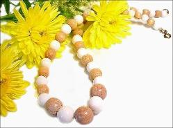 Cheap Vintage Necklace Beads